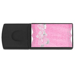 Tag 1659629 1920 Rectangular Usb Flash Drive