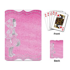 Tag 1659629 1920 Playing Cards Single Design