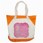 Tag 1659629 1920 Accent Tote Bag Front