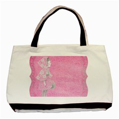 Tag 1659629 1920 Basic Tote Bag (Two Sides)