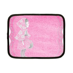 Tag 1659629 1920 Netbook Case (Small)