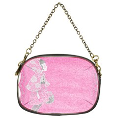 Tag 1659629 1920 Chain Purse (One Side)