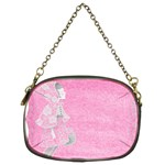 Tag 1659629 1920 Chain Purse (Two Sides) Front