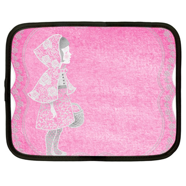 Tag 1659629 1920 Netbook Case (XL)