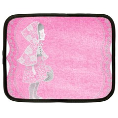 Tag 1659629 1920 Netbook Case (xxl) by vintage2030