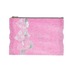 Tag 1659629 1920 Cosmetic Bag (Large)