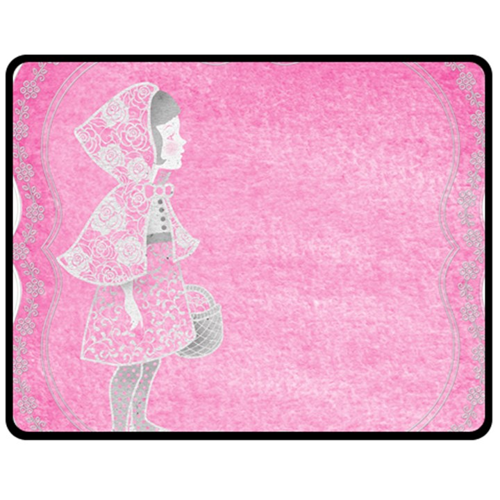 Tag 1659629 1920 Fleece Blanket (Medium)
