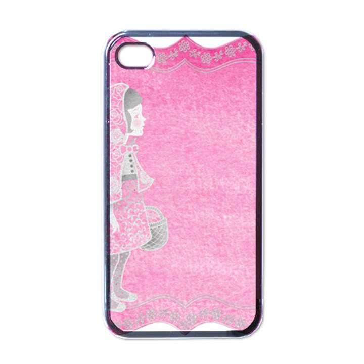 Tag 1659629 1920 Apple iPhone 4 Case (Black)