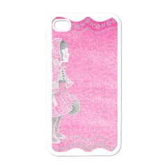Tag 1659629 1920 Apple iPhone 4 Case (White)