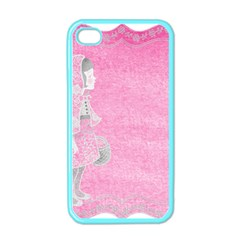 Tag 1659629 1920 Apple iPhone 4 Case (Color)