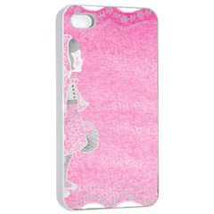 Tag 1659629 1920 Apple iPhone 4/4s Seamless Case (White)
