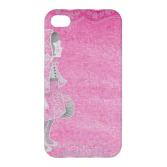 Tag 1659629 1920 Apple iPhone 4/4S Hardshell Case