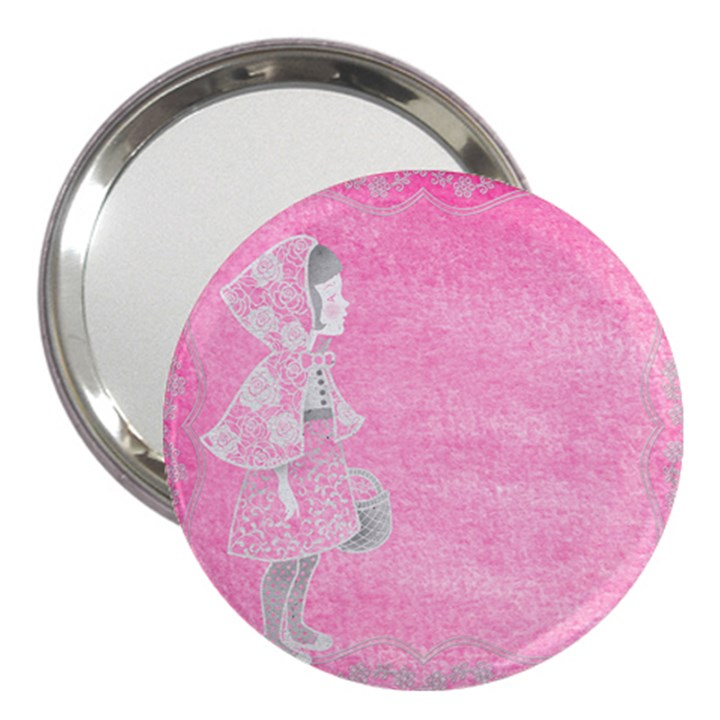 Tag 1659629 1920 3  Handbag Mirrors