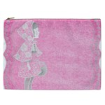 Tag 1659629 1920 Cosmetic Bag (XXL) Front