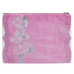 Tag 1659629 1920 Cosmetic Bag (XXL) Back