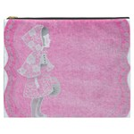 Tag 1659629 1920 Cosmetic Bag (XXXL) Front