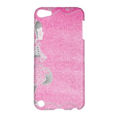 Tag 1659629 1920 Apple Ipod Touch 5 Hardshell Case