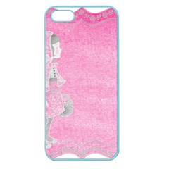 Tag 1659629 1920 Apple Seamless iPhone 5 Case (Color)
