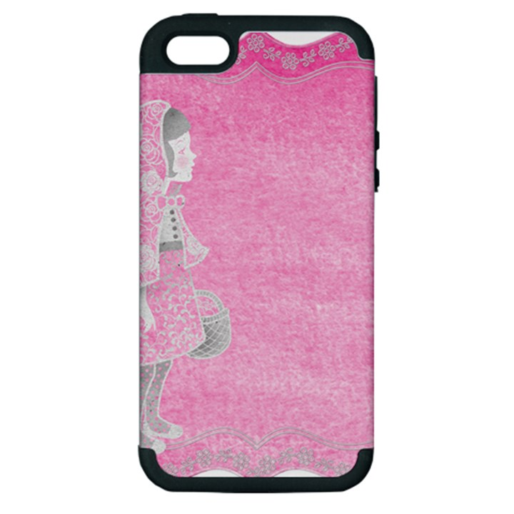 Tag 1659629 1920 Apple iPhone 5 Hardshell Case (PC+Silicone)