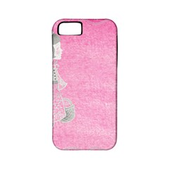 Tag 1659629 1920 Apple iPhone 5 Classic Hardshell Case (PC+Silicone)
