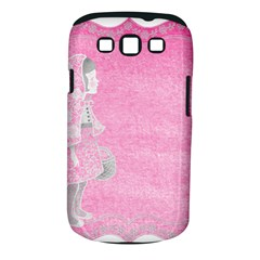 Tag 1659629 1920 Samsung Galaxy S III Classic Hardshell Case (PC+Silicone)