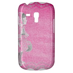 Tag 1659629 1920 Samsung Galaxy S3 Mini I8190 Hardshell Case