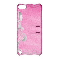 Tag 1659629 1920 Apple iPod Touch 5 Hardshell Case with Stand