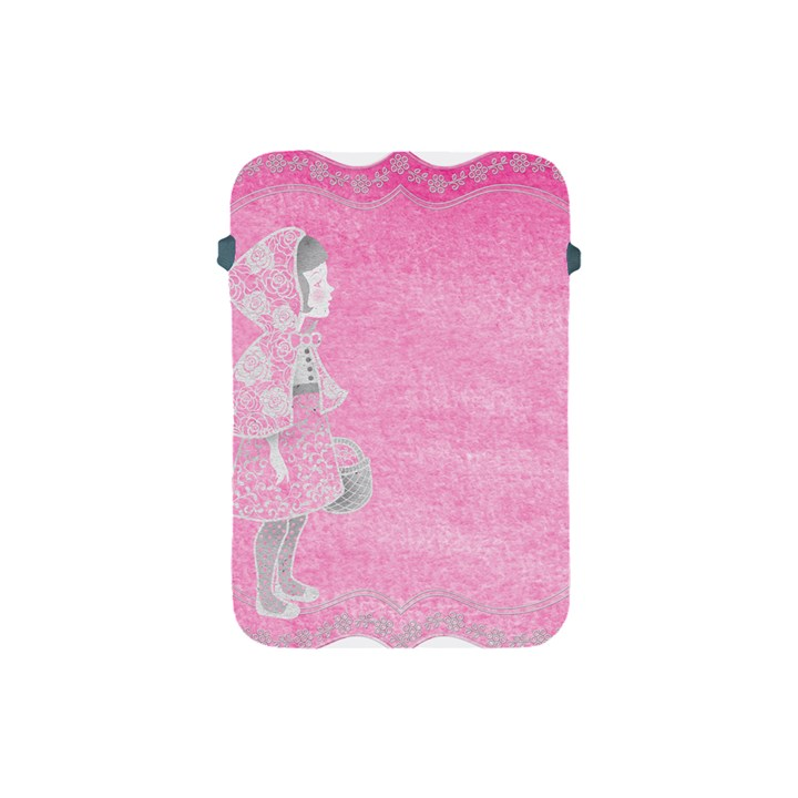 Tag 1659629 1920 Apple iPad Mini Protective Soft Cases