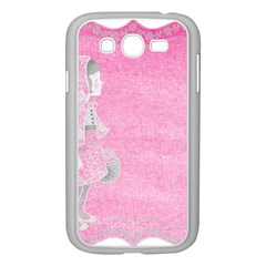 Tag 1659629 1920 Samsung Galaxy Grand DUOS I9082 Case (White)