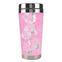 Tag 1659629 1920 Stainless Steel Travel Tumblers
