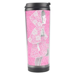Tag 1659629 1920 Travel Tumbler