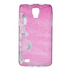 Tag 1659629 1920 Samsung Galaxy S4 Active (i9295) Hardshell Case by vintage2030