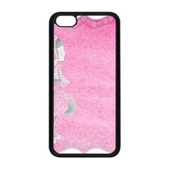Tag 1659629 1920 Apple iPhone 5C Seamless Case (Black)