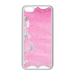 Tag 1659629 1920 Apple iPhone 5C Seamless Case (White)