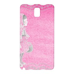Tag 1659629 1920 Samsung Galaxy Note 3 N9005 Hardshell Back Case