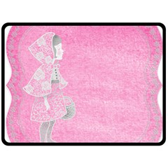 Tag 1659629 1920 Double Sided Fleece Blanket (Large)