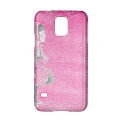 Tag 1659629 1920 Samsung Galaxy S5 Hardshell Case