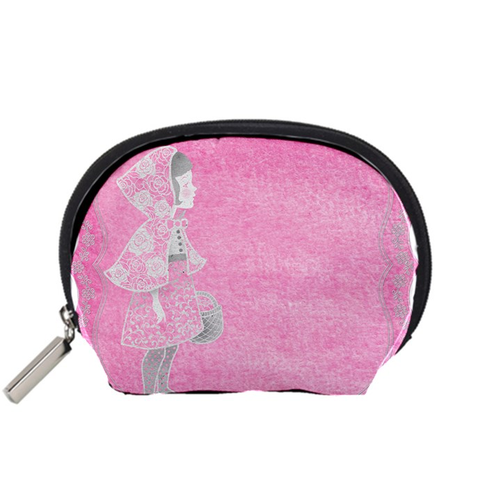 Tag 1659629 1920 Accessory Pouch (Small)
