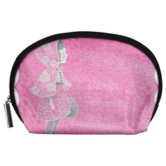 Tag 1659629 1920 Accessory Pouch (Large)