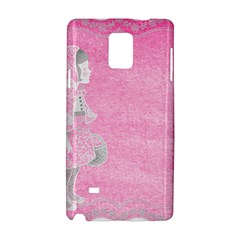 Tag 1659629 1920 Samsung Galaxy Note 4 Hardshell Case