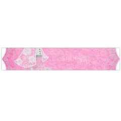 Tag 1659629 1920 Large Flano Scarf
