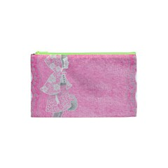 Tag 1659629 1920 Cosmetic Bag (XS)