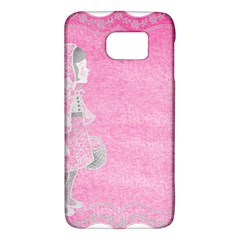Tag 1659629 1920 Samsung Galaxy S6 Hardshell Case