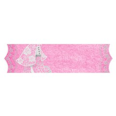 Tag 1659629 1920 Satin Scarf (Oblong)