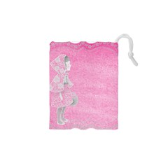 Tag 1659629 1920 Drawstring Pouch (xs)
