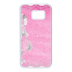 Tag 1659629 1920 Samsung Galaxy S7 White Seamless Case