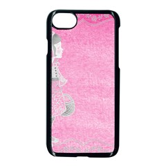 Tag 1659629 1920 Apple iPhone 7 Seamless Case (Black)