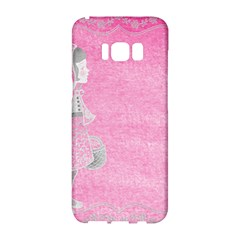 Tag 1659629 1920 Samsung Galaxy S8 Hardshell Case