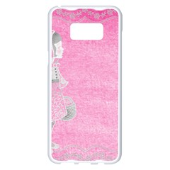 Tag 1659629 1920 Samsung Galaxy S8 Plus White Seamless Case