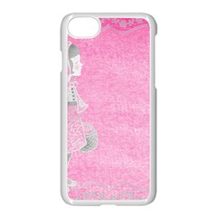 Tag 1659629 1920 Apple Iphone 8 Seamless Case (white)